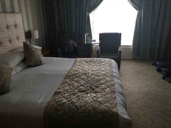 Menlo Park Hotel: photo1.jpg