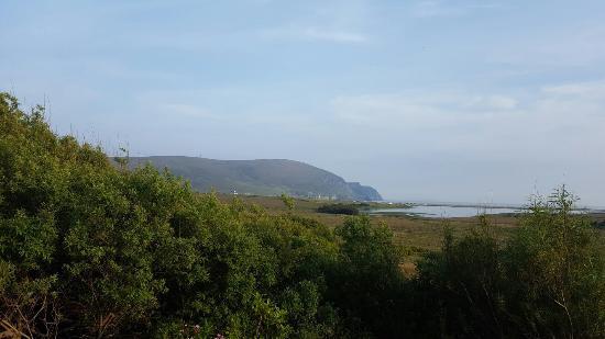 Dugort, Ιρλανδία: 20160605_201241_large.jpg