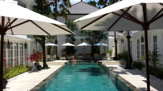 The Colony Hotel Bali: 20151122_113502_large.jpg