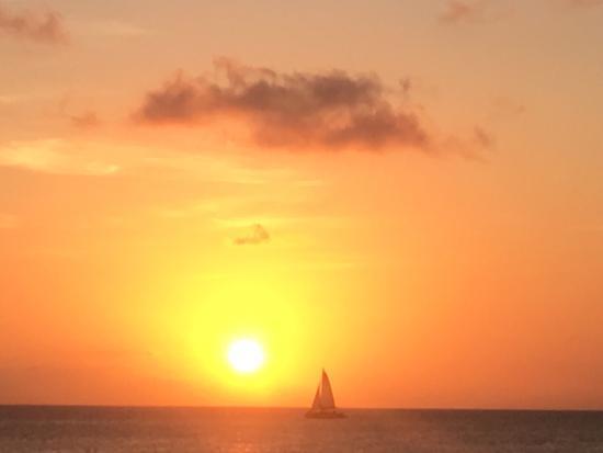 Sunset Cove: photo1.jpg