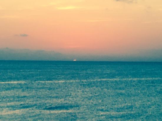 Sunset Cove: photo2.jpg