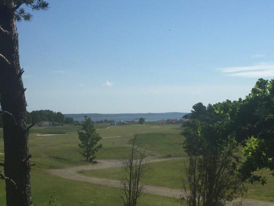 Mauritzberg Golf Resort: photo0.jpg
