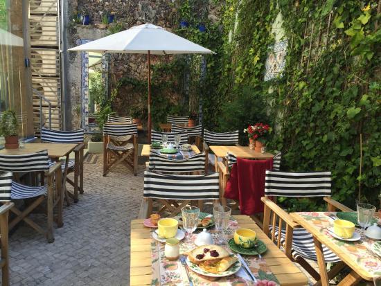 Изображение Casa Amora Guesthouse