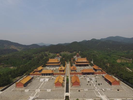 Zunhua, Chine : photo7.jpg