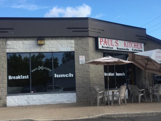 Paul S Kitchen Windsor Updated 2019 Restaurant Reviews