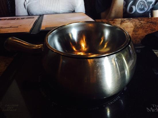 Melting pot baton rouge coupons