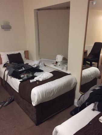 Queens Hotel: photo4.jpg