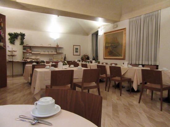 Hotel Giardino Photo