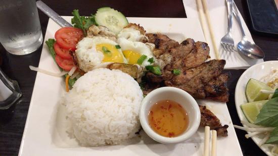 Saigon Kitchen: photo1.jpg
