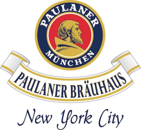 Photo of German Restaurant Paulaner Brau Haus at 265 Bowery St, New York, NY 10002, United States