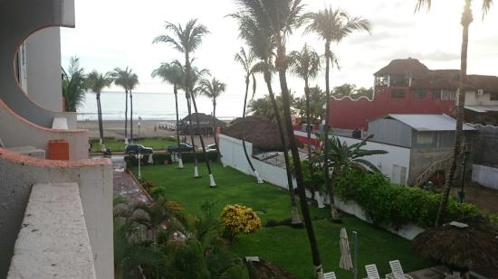 Hotel Surf Olas Altas : DSC_7871_large.jpg