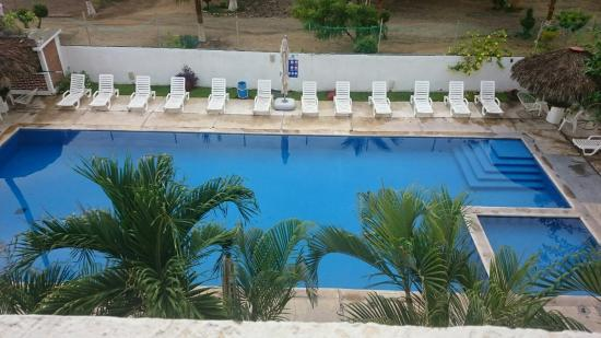 Hotel Surf Olas Altas : DSC_7870_large.jpg