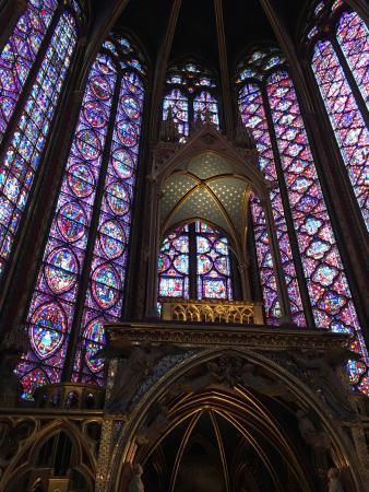 Paris, France: Beautiful