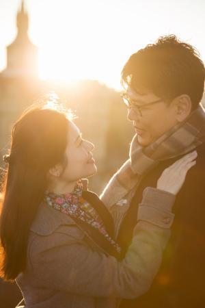 Χριστιανικό κολλέγιο dating ιστοσελίδα