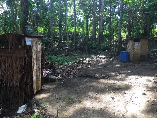 Luganville, Vanuatu: photo0.jpg