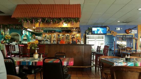 La Fuente Sparks Restaurant Reviews Phone Number Photos Tripadvisor