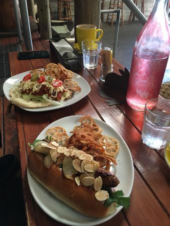 Japanese Restaurants Newcastle Australia