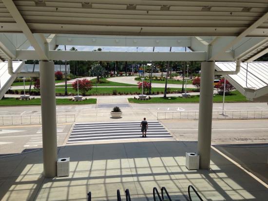 Days Inn Orlando Convention Center/International Drive: photo3.jpg