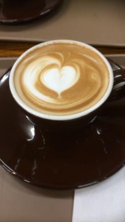 Cafe Morricone Kotohira