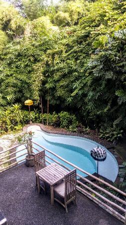 Villa Sabda : 20160607_143427~2_large.jpg