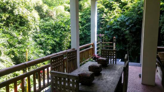 Villa Sabda : 20160607_144017~2_large.jpg