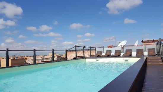 Imagen de Hotel Almas
