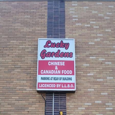 Lucky Garden Chinese Food Saint Thomas Restaurant Reviews Phone Number Photos Tripadvisor
