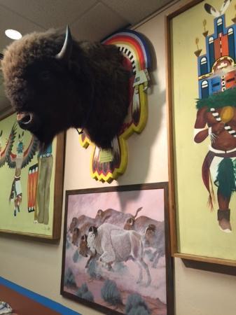 Indian Restaurants In Amarillo Texas
