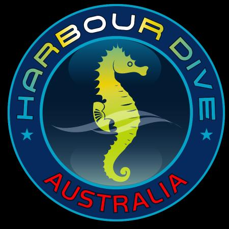 Harbour Dive Australia