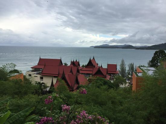 Aquamarine Resort & Villa Photo