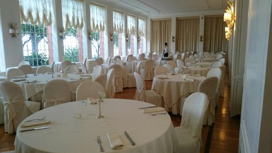 Europa Palace Grand Hotel: DSC_0235_large.jpg