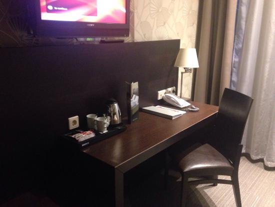 Rixwell Elefant Hotel: photo5.jpg