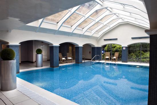 Ettington Park Hotel Alderminster Reviews Photos Price Comparison Tripadvisor