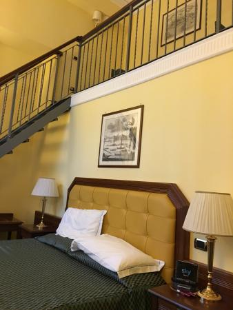 Hotel San Giorgio: photo2.jpg