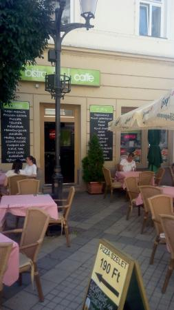 Snidling Bistro & Cafe