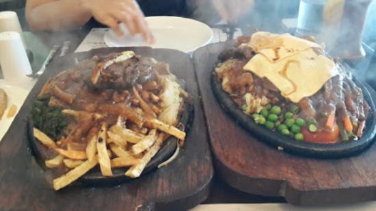 introduction of yoko sizzlers in the View rayyan rizvi's profile on linkedin, the world's largest professional community rayyan has 3 jobs listed on their profile see the complete profile on linkedin and discover rayyan's.