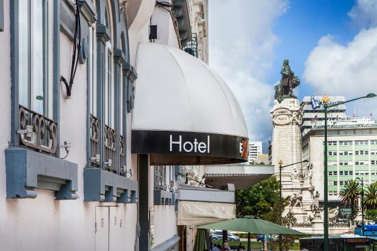 Hotel Expo Astoria 112 1 2 Updated 2018 Prices Reviews Lisbon Portugal Tripadvisor