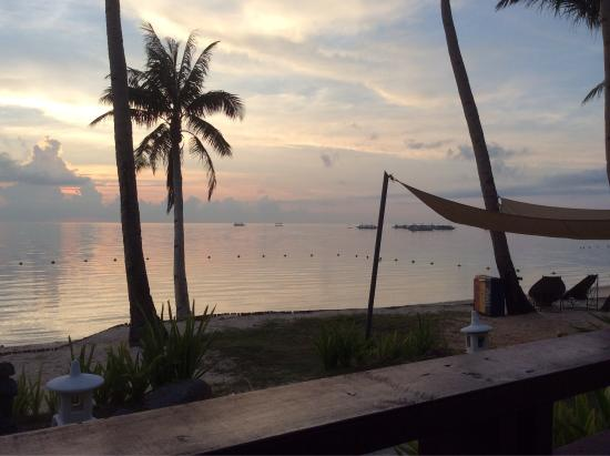 Boracay Gems: photo2.jpg
