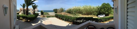 Caretta Beach: photo1.jpg