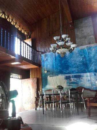 Dutch Colonial House Galle Sri Lanka Pension Reviews Photos