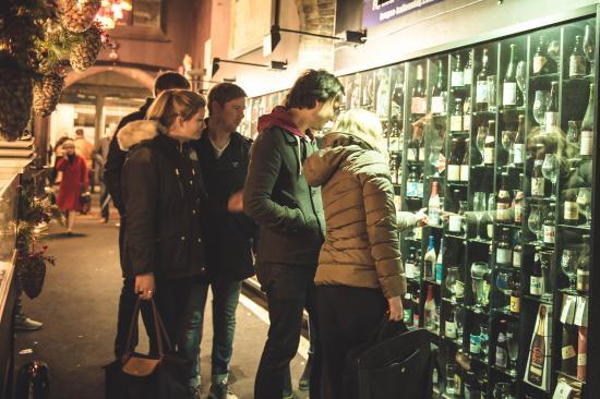 Belgium Beer Days