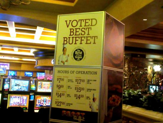 locals voted best of feast buffet at green valley ranch las vegas rh tripadvisor com green valley buffet cost green valley buffet friday