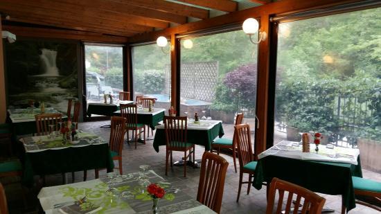 Hotel La Pace - Prices & Reviews (Bagno di Romagna, Italy) - TripAdvisor