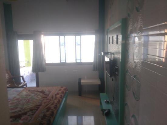 Hotel Alishan Photo