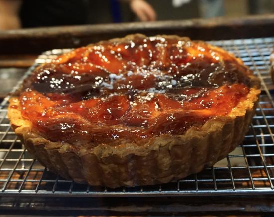 Lorraine S Patisserie Best Cake