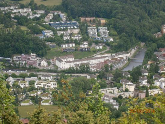 Adliswil, Suíça: view
