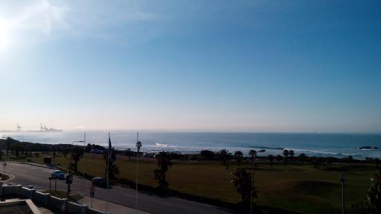 Zdjęcie Protea Hotel Marine