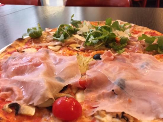 Venoza La Garenne Colombes Restaurant Reviews Phone Number