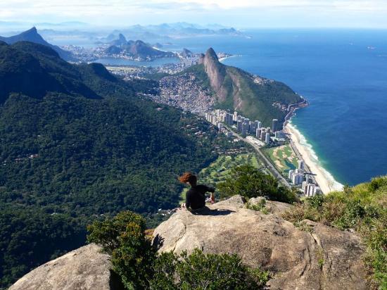 Brazil Adventure Tours Reviews