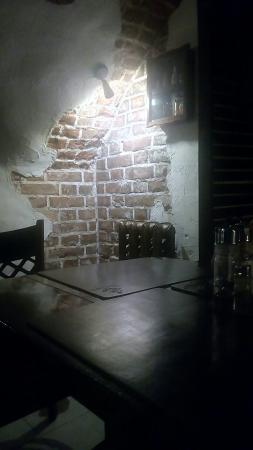 Restaurant BeerLoga